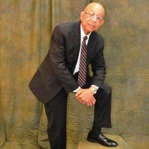 Willie James Smith linkedin profile