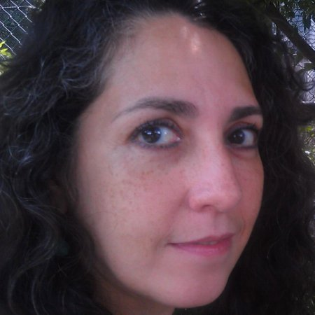 Yvonne Reid linkedin profile