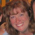 Amy Barrett Slupski linkedin profile