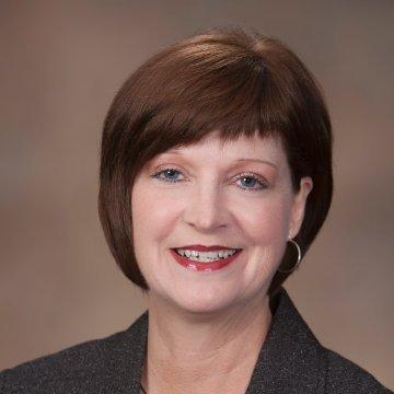 Paulette Collins