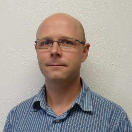 Jason E. Mitchell linkedin profile