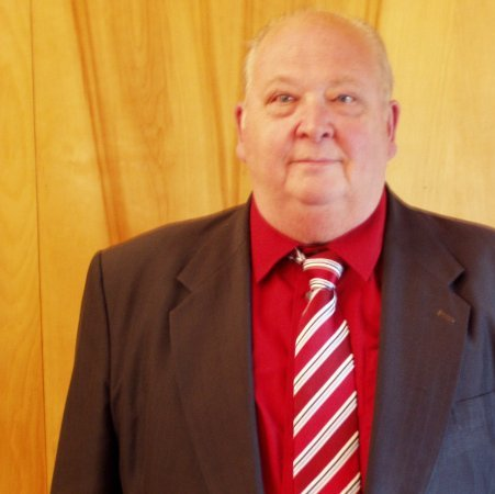 Charles Bonner linkedin profile