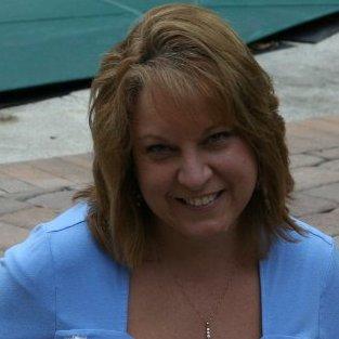 Linda Ashby linkedin profile