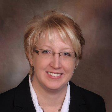 Ann Massey linkedin profile