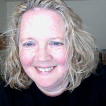 Mary Kay Cavanaugh linkedin profile
