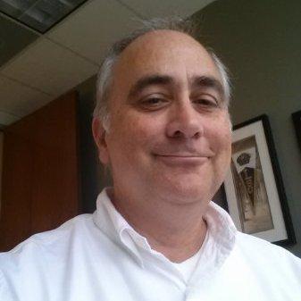 Arthur J Kern, CPA linkedin profile
