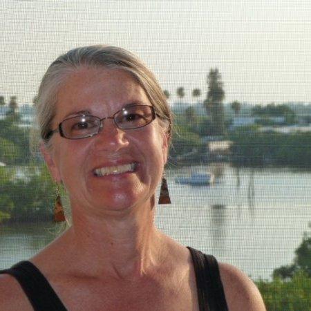 Ann Crowl Meyer linkedin profile