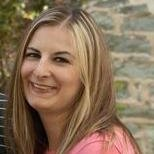 Kim Passero Kelly linkedin profile