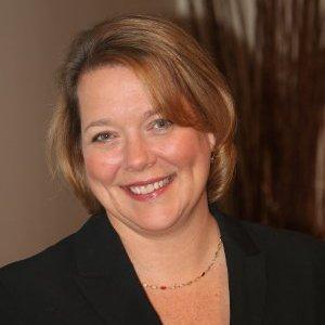 Heidi Chambers linkedin profile