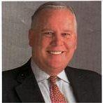 John H Nugent linkedin profile