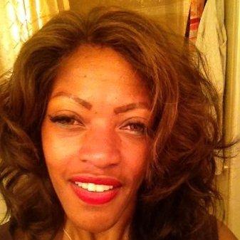 Margaret Alston linkedin profile