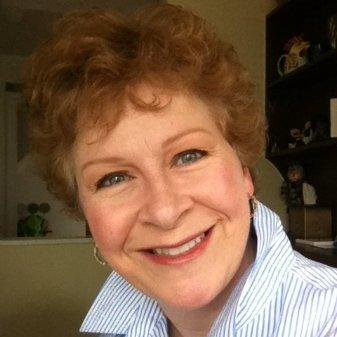 Jill D. Sullivan BSN, MHSA linkedin profile