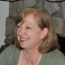 Brenda Burdick