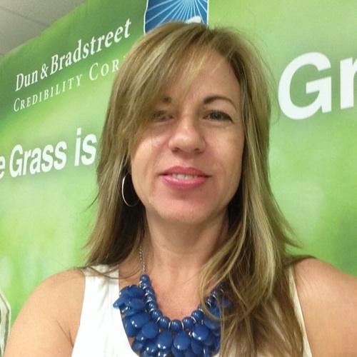 Tammy Joy Ward linkedin profile