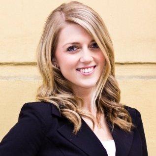Jordan Sara Miller, J.D. linkedin profile