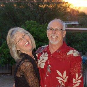 Dr. Dan Allen linkedin profile