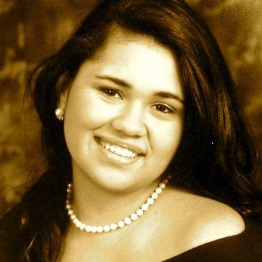 Rosa Maria Molina linkedin profile