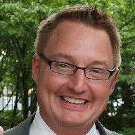 John G. Hopkins V linkedin profile