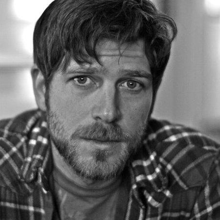 Derek James Robinson linkedin profile