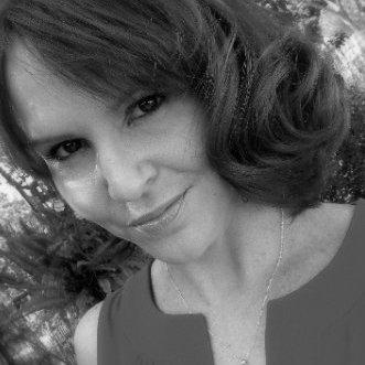Kerry Ann Morgan linkedin profile