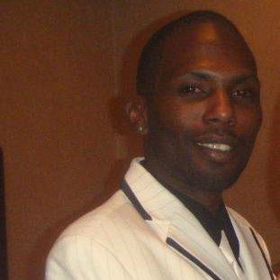 Lawrence Samuels linkedin profile