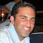 Alex Jacobs linkedin profile