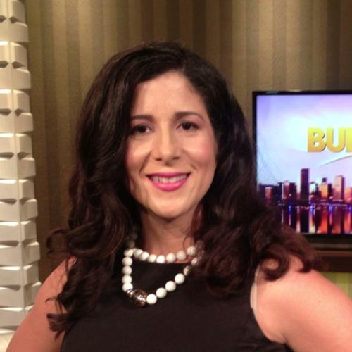 Gloria Rodriguez de los Reyes linkedin profile