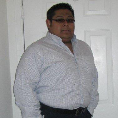 Fernando Garcia Jr. linkedin profile