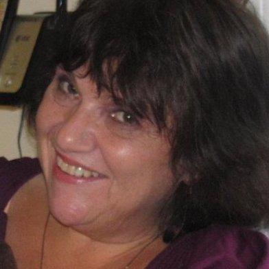 Patricia Polizzi