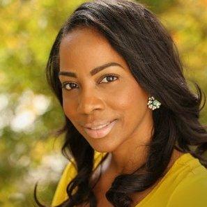 Pamela L. Johnson linkedin profile