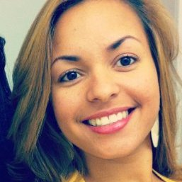 Jeannette Ortiz linkedin profile
