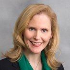 Katherine Burns linkedin profile