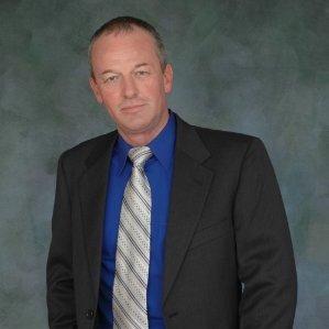 Douglas G. Lee linkedin profile