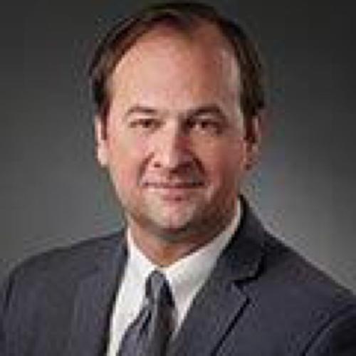 William Shawn Bingham linkedin profile