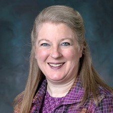 Valerie Mendenhall