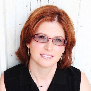 Joann Brown Williams linkedin profile