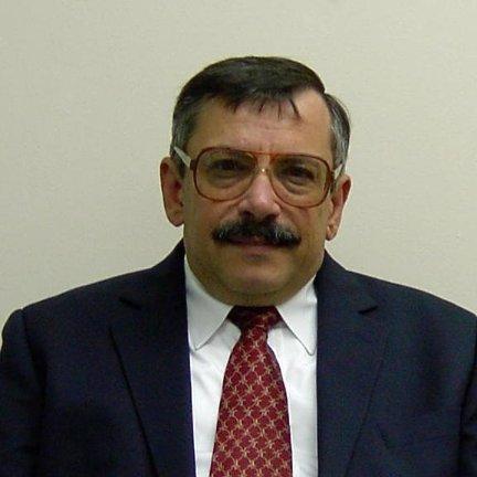 Paul Rome