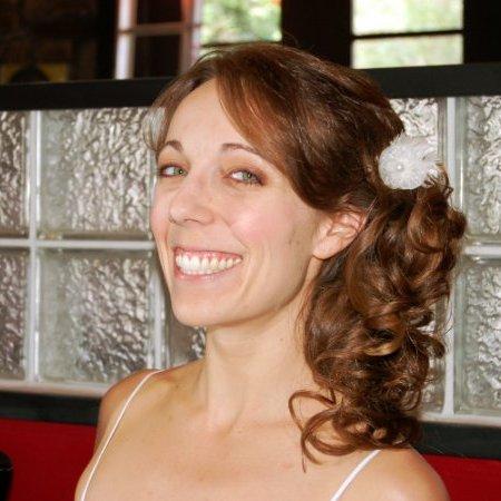Bethany Dawn Wright linkedin profile