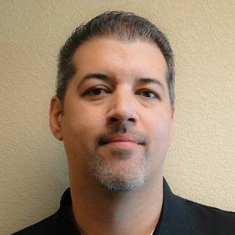 Jason Barr linkedin profile