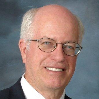 Henry Smith III linkedin profile