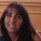 Kattia Padilla