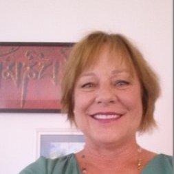 Dorothy Adams linkedin profile