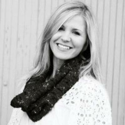 Annie Mack Vest linkedin profile