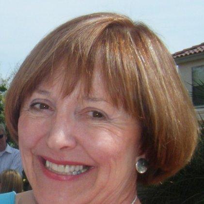 Angie Anderson linkedin profile