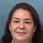 Janice M Richardson linkedin profile
