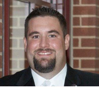 Jordan Barry linkedin profile