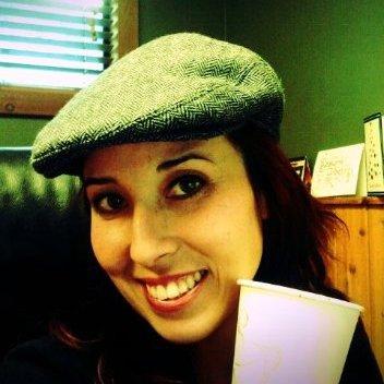 Jessica H. Mitchell linkedin profile
