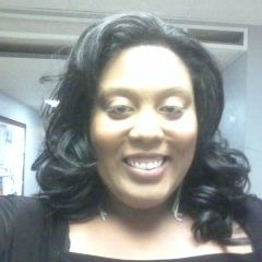 Monica Y. Clark linkedin profile