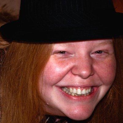 Kelli Fitzsimmons