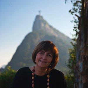 Linda Faye Lehman linkedin profile